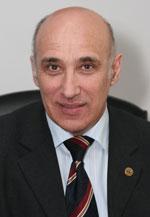 Шварц Леонид Семенович